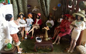 At the Millinery Shop0827_10_31_14_Pro