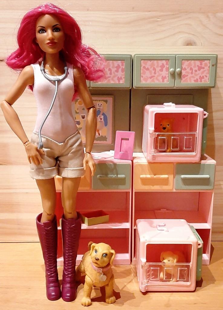 Pink 11