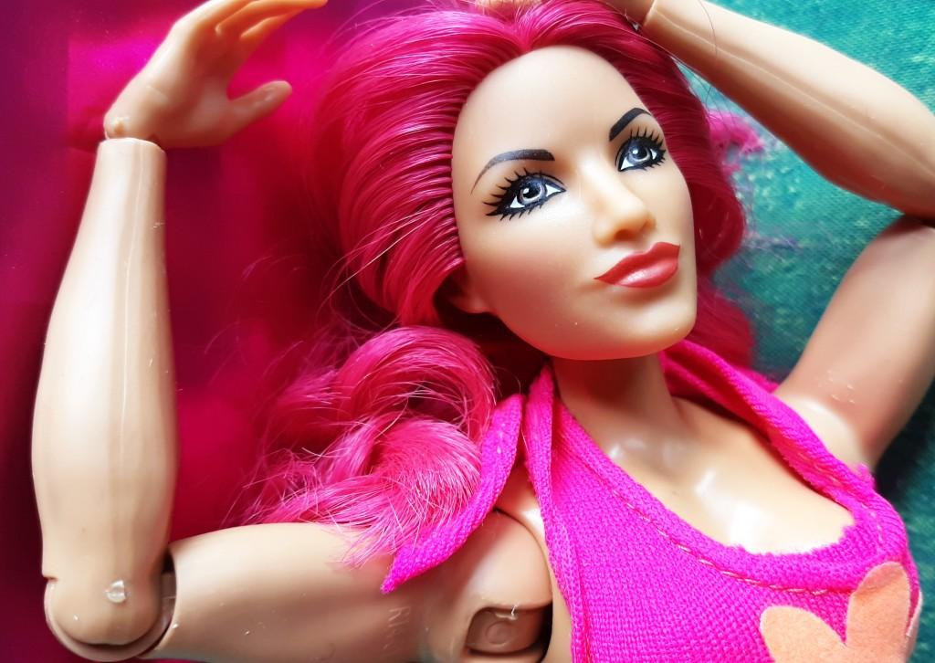 Pink 19