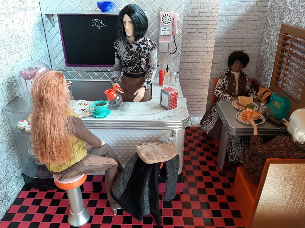 Toms Diner 2